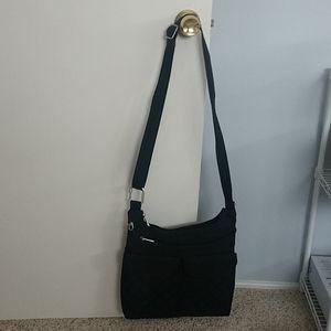 Traveling Crossbody Bag